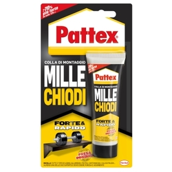 PATTEX - Millechiodi Original