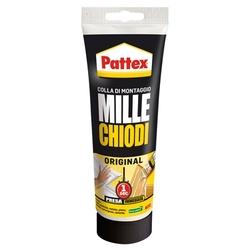 PATTEX - Pattex Millechiodi Tubo