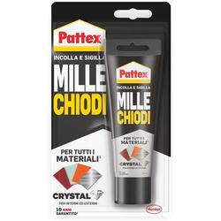 PATTEX - Pattex Millechiodi Esterno