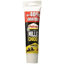 PATTEX - Millechiodi 250gr+40% Gratis