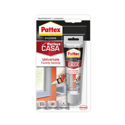 PATTEX - Pattex Silicone