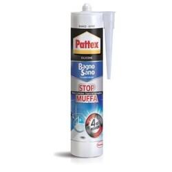 PATTEX - Pattex Stop Muffa
