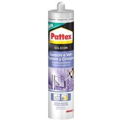 Pattex Silicone-7,95 €