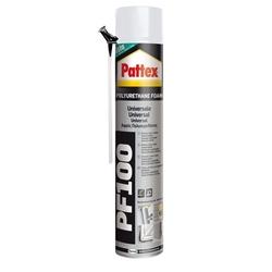 Pattex pu foam pf 100 750ml-11,90 €