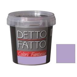 Detto Fatto Mignon-5,00 €