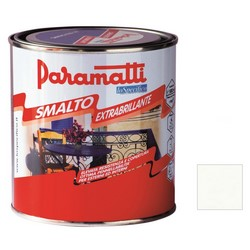 Smalto Extrabrillante - 12,90 €