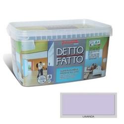 Detto Fatto 2,5 lt-24,90 €