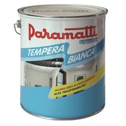 Tempera murale per interni-14,50 €