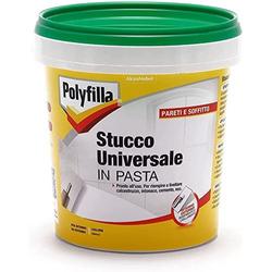 POLYFILLA - Stucco Universale