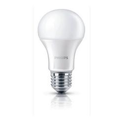 PHILIPS - Lampadina LED 13,5W