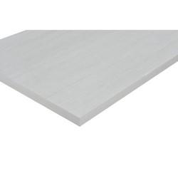 Ripiano 18X600X1000 mm-16,50 €