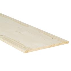 Tavola lamellare abete s.14x800-4,10 €