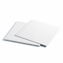 Pannello MDF bianco-6,00 €
