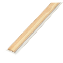 Piattina 7x25x2000 mm - 2,20 €