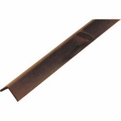 Paraspigolo in pino verniciato-7,00 €