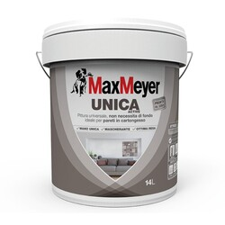 Pittura Unica-52,90 €