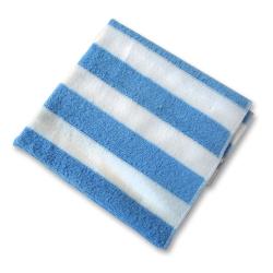 PIPPO - Panno per pavimenti in cotone e microfibra