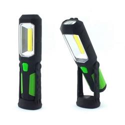 PRISMALUX - Lampada LED da lavoro multiuso