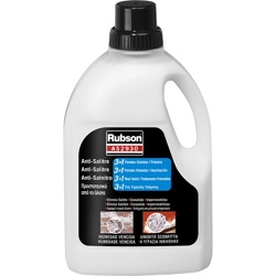 RUBSON - Rubson Anti-Salnitro