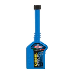 RHUTTEN - Additivo diesel antigelo 125 ml