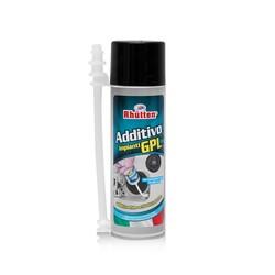 RHUTTEN - Additivo GPL 120 ml