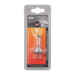 RHUTTEN - Lampada H7 12V 55W