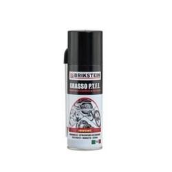 RHUTTEN - Sloccante lubrificante Multiuso spray