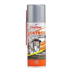 RHUTTEN - Elektron per elementi elettrici