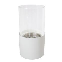 Biocamino da tavolo Torcello 0,3 kw-25,00 €