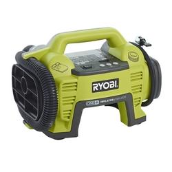 RYOBI - Compressore Ryobi R18I-02
