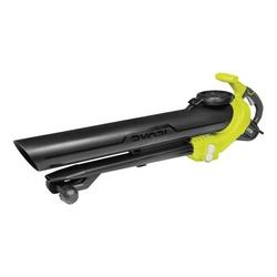 RYOBI - Soffiatore/aspiratore/trituratore RBV3000CESV