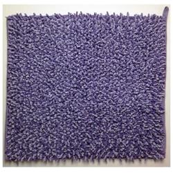 Scendidoccia Tiffany antiscivolo cm. 56x56-15,99 €
