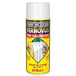 SARATOGA - Fernovus Caloriferi Spray