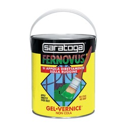 Fernovus 2500 ml-53,90 €