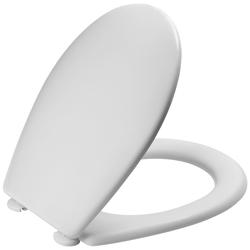 SANIPLAST - Sedile WC Samba