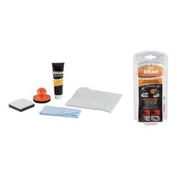SAIFE - Kit ripara graffi