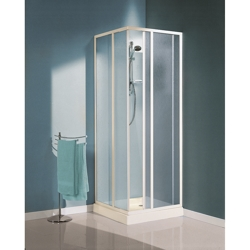 Box doccia e vasca in vendita online, scopri le offerte - Brico io