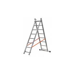 GIERRE - Scala Modula Trasformabile