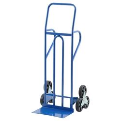 GIERRE - Carrello professionale ruota tripla