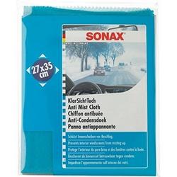 SONAX - Sonax Panno Antiappannante