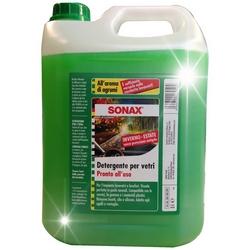 SONAX - Detergente per vetri multistagionale
