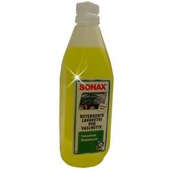 SONAX - Liquido lavavetri Limone