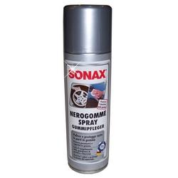 SONAX - Spray Nero Gomme