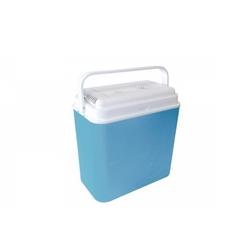FA.BO.SS - Frigo Box Playa 25