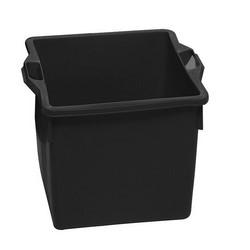 STEFANPLAST - Contenitore Quadro Porfessional