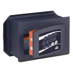 STARK - Cassaforte Combinazione Elettrica Motorizzata