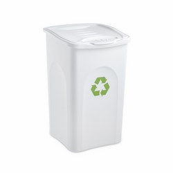 Pattumiera BeGreen - 9,90 €
