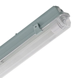 STARLICHT - Lampada LED Aqua Promo
