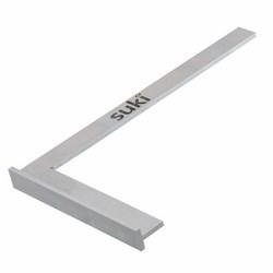 SUKI - Squadra in acciaio 300 mm