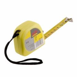 Flessometro in plastica-3,50 €